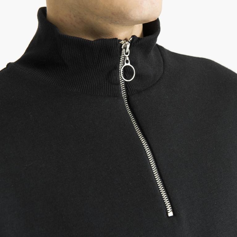 Fredrik/M Sweater Sweater